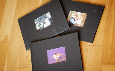 Ideas for printing your photos