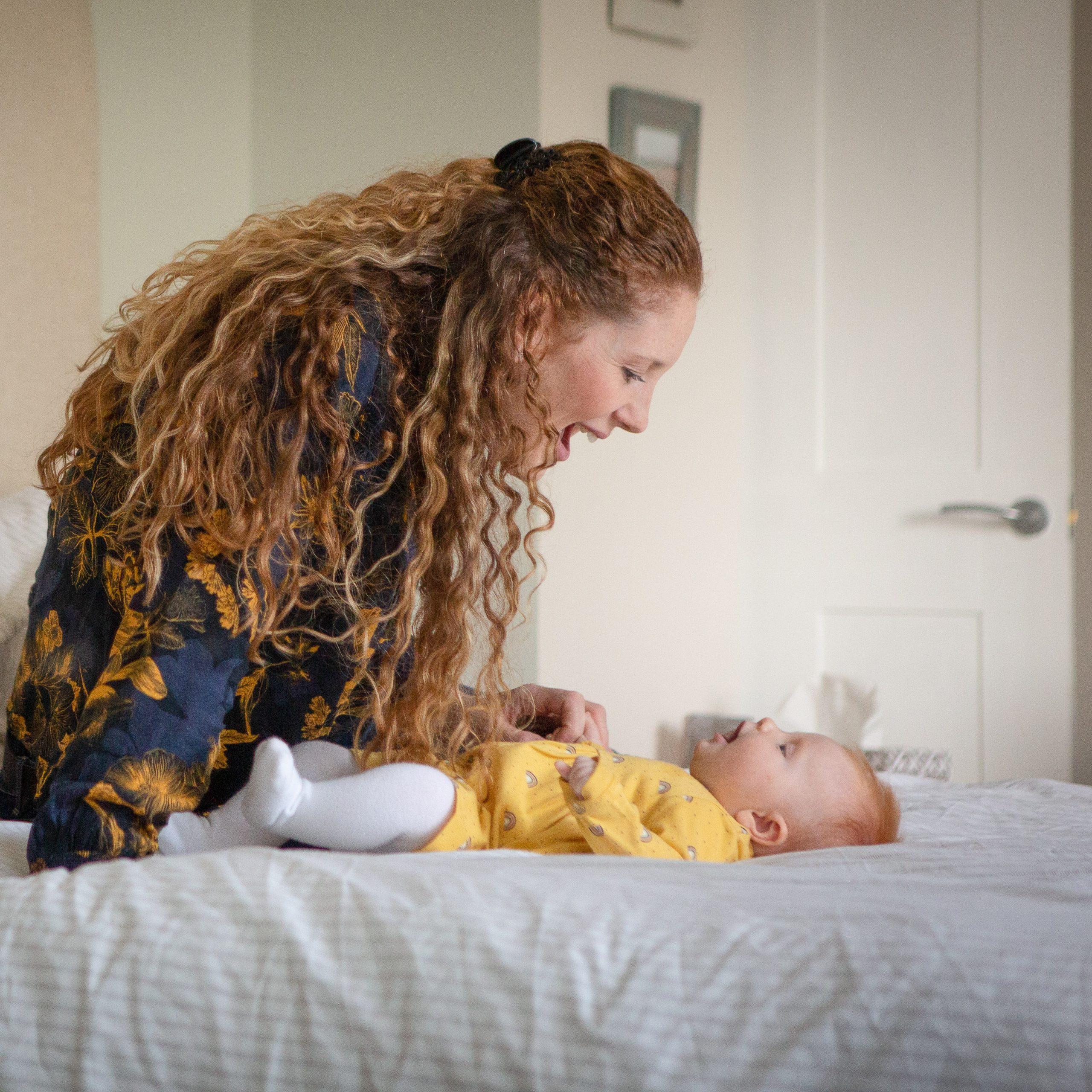 baby photographer tunbridge wells